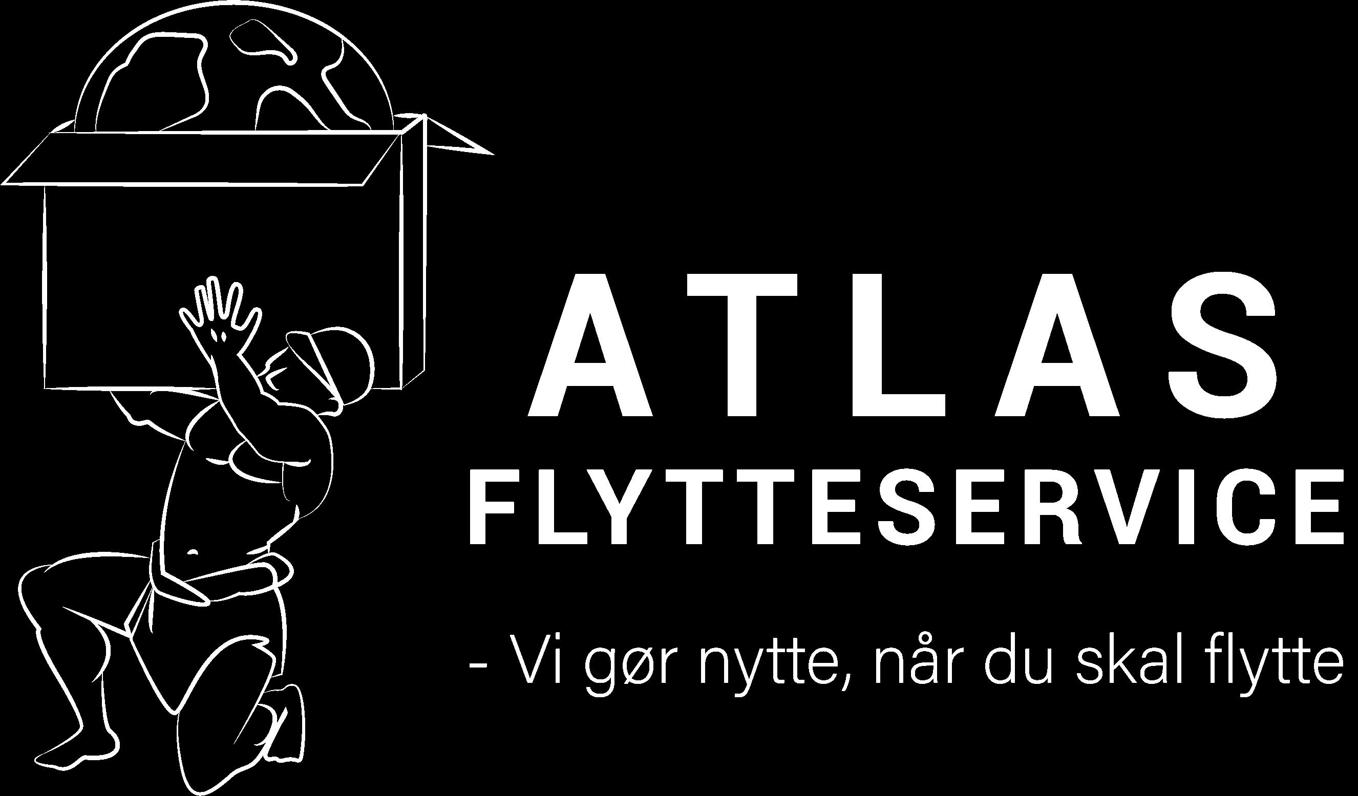 ATLAS_hvid_ingenbg
